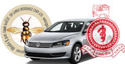 SLI/GMOA Motor Insurance