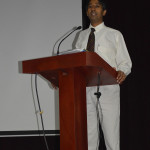 dr padeniya speech (1)