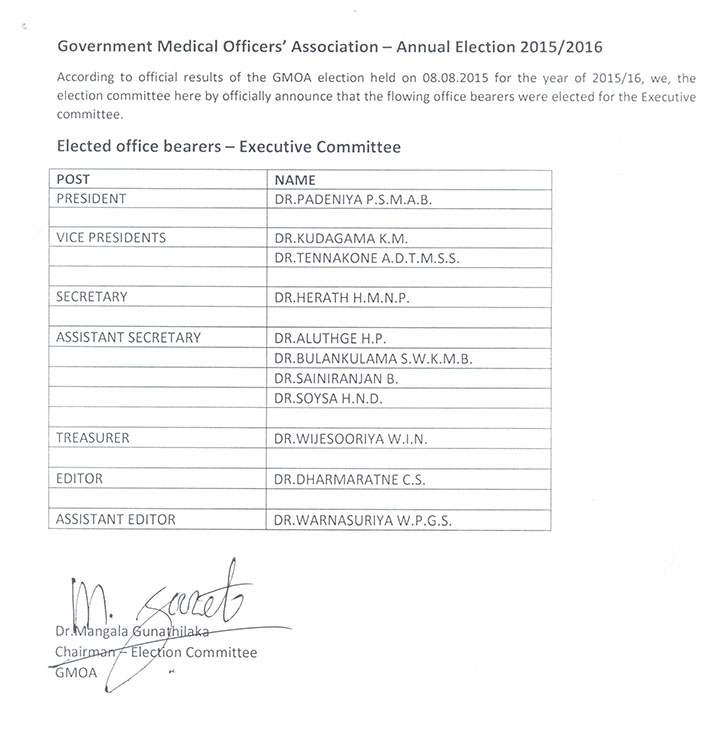 2015-elected-exco