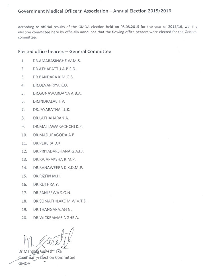 2015-elected-genco