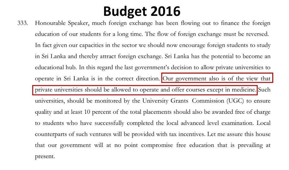 Budget 2016 - 333 (E)