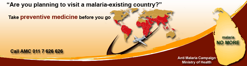 malaria_prevention