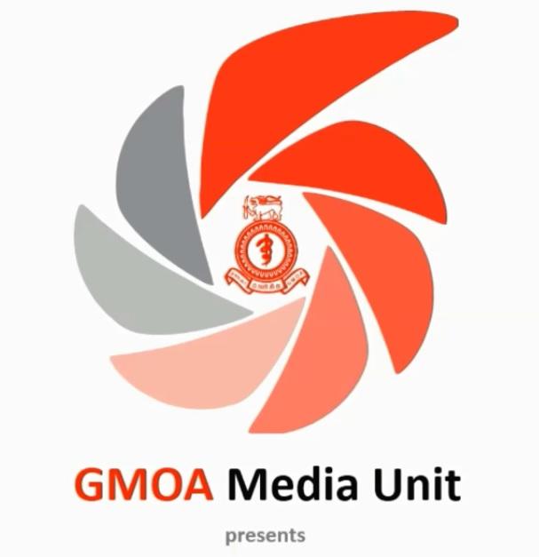 GMOA Media Unit
