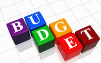 budget-of-punjab-2013-2014